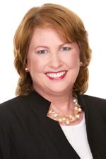 Kerrie Mullins-Gunst, Principal KMG Consulting